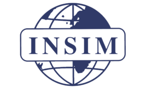INSIM